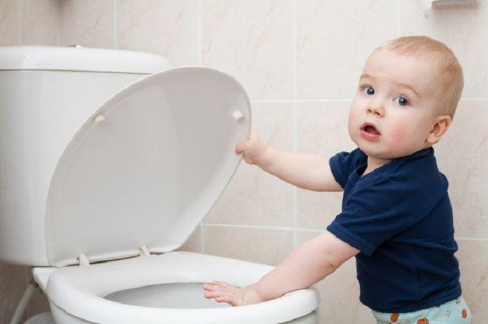 """大马人小时候必听过的 """"婴儿语""""!不明白但听得懂!"""