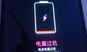 """智能手机得这样保养! 4 个 """"充电"""" 知识送给你!"""