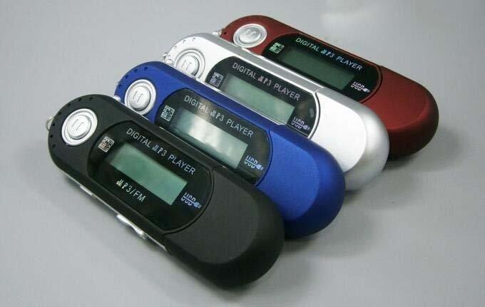 没有 smartphone 都在玩什么?这些玩意绝对会勾起你的回忆!