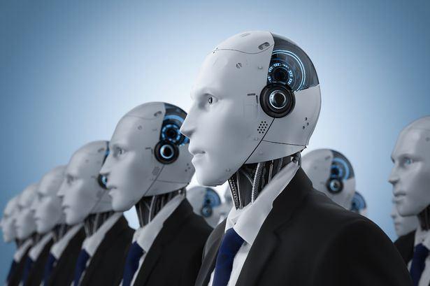 """科技公司开价rm540,000 """"买"""" 脸!你有""""友善的脸""""吗?"""