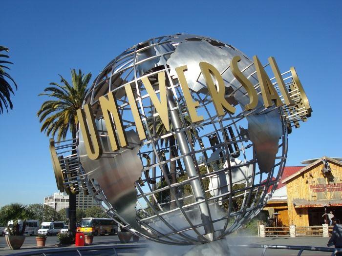 哪个环球影城最好玩?一览四大环球影城特点!