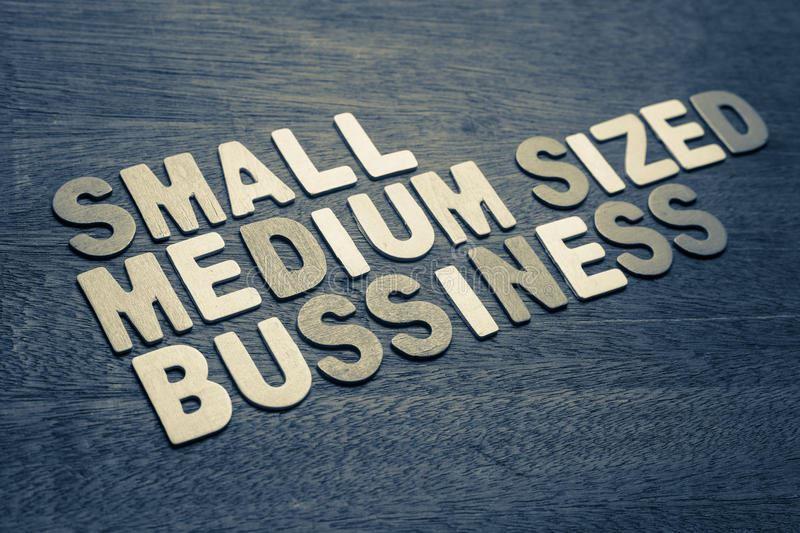 注意!个人及中小企业贷款,银行自动暂缓还贷6个月!