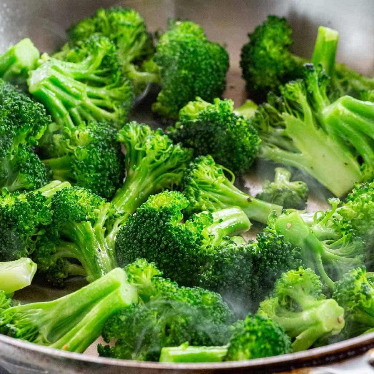 减脂期可以吃到爆的6种食物!吃多也不会肥!