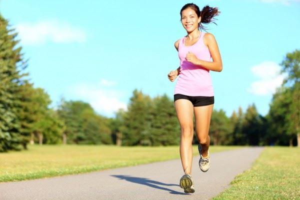 如何在运动时,发现心脏出现异样?