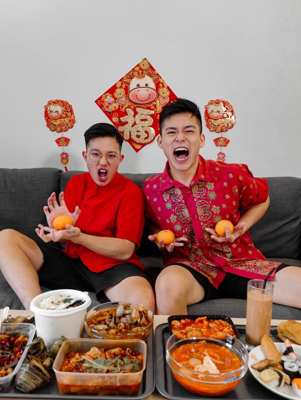 火锅店全点完!youtuber吃了5小时!价格惊人!