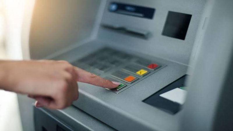 趁行动管制期间下手!银行户口存款被掏空,只剩rm3.61!
