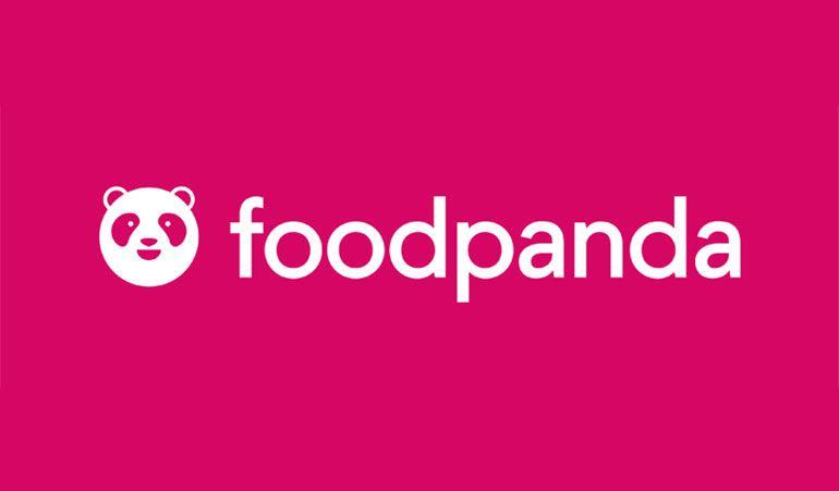 foodpanda隆重推介线上超市pandamart!20分钟内收到⽇常⽤品!