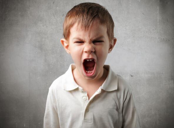 原来「别烦我」英文有6种不同说法!长知识了!