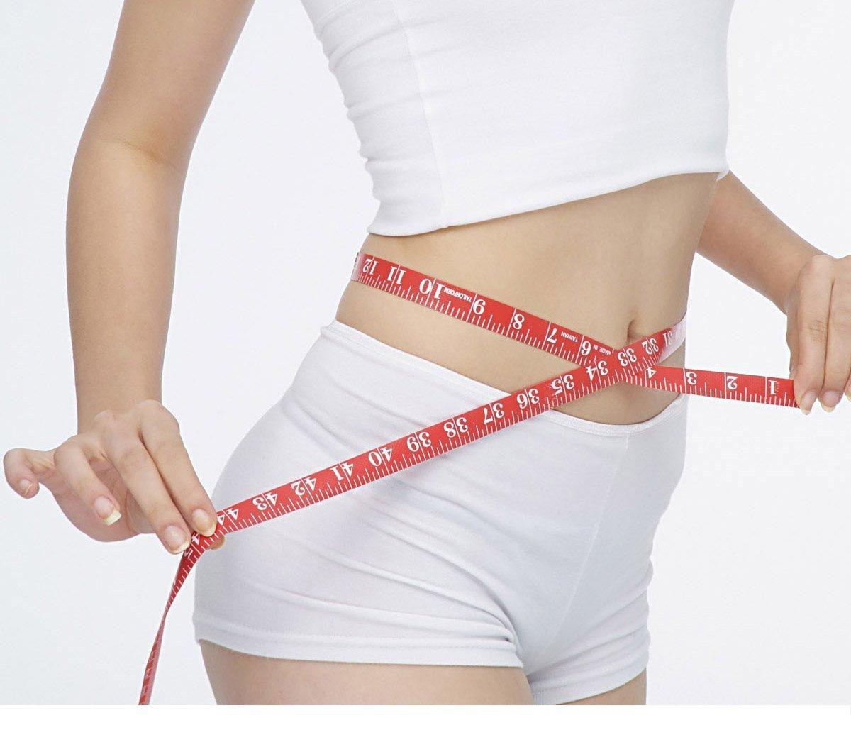 体重不减反增?5大瘦不下来的原因,好可怕哦!