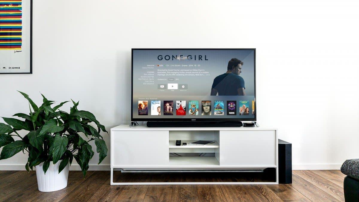 使用不合格tv box是犯法的,你知道吗?