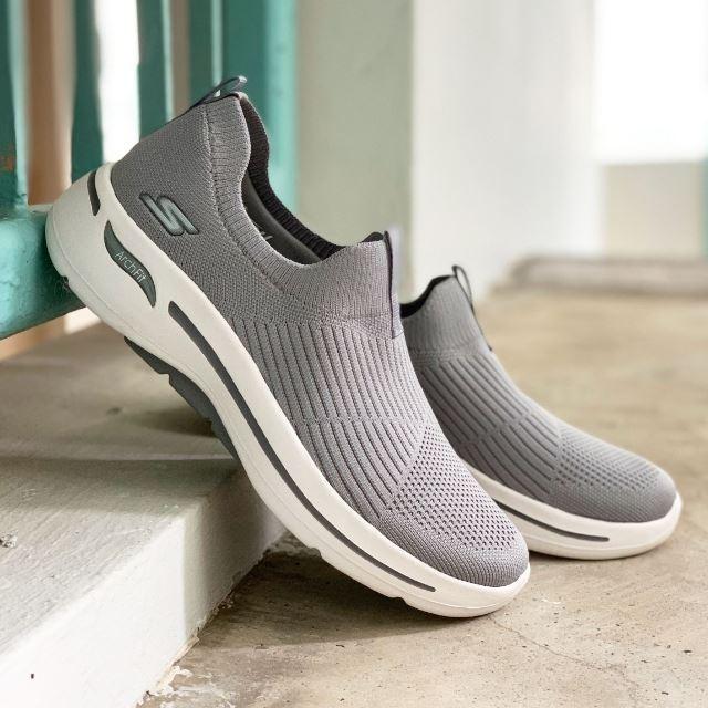 """穿错鞋,居然对健康构成这么大的影响!跟着6个""""选鞋大法"""",选一双好鞋子吧!"""