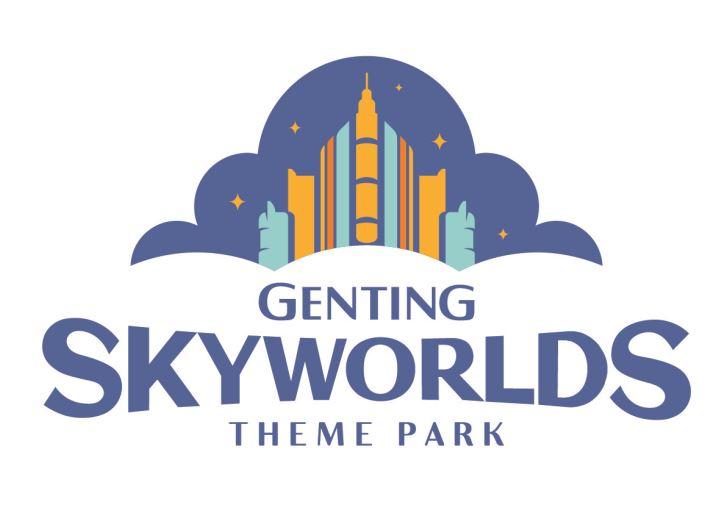 云顶天城世界今年正式开幕!开启探险之旅