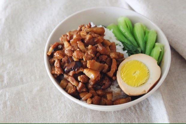 盘点「5道台湾必吃的美食」!没吃过不要说你到过台湾!