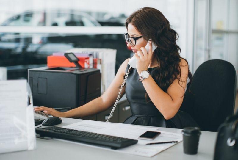 盘点大马5大起薪最低的职业!你的职业有上榜吗?