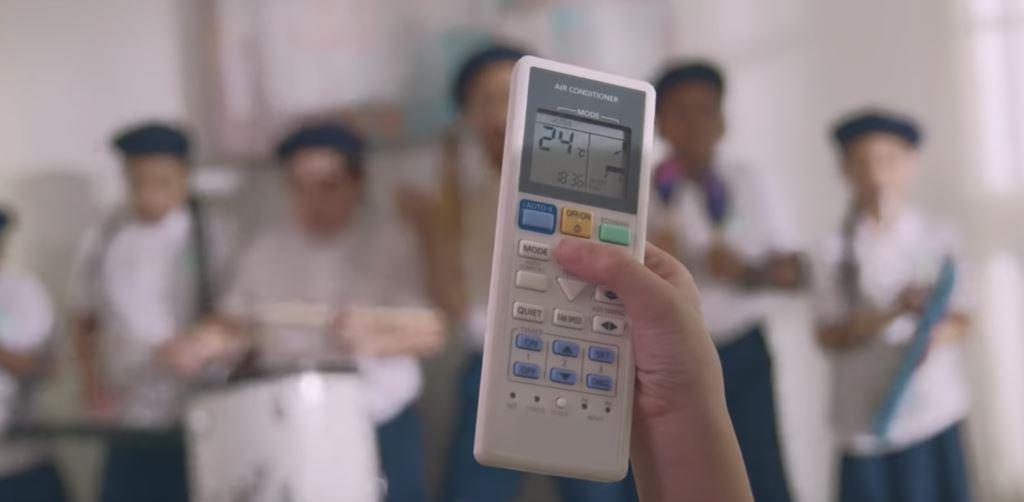 【影片】盘点「7大省电方法」!教你省电又省钱!