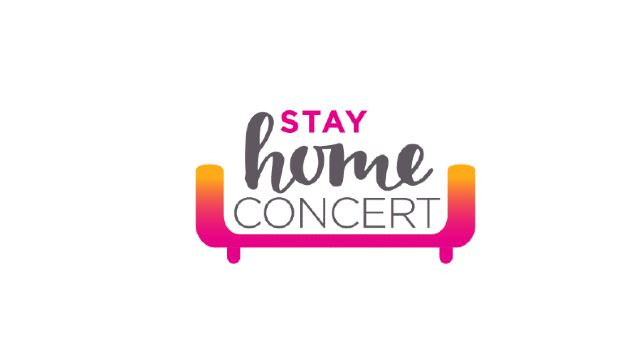 New Stay Home Concert Channel For All Astro Customers