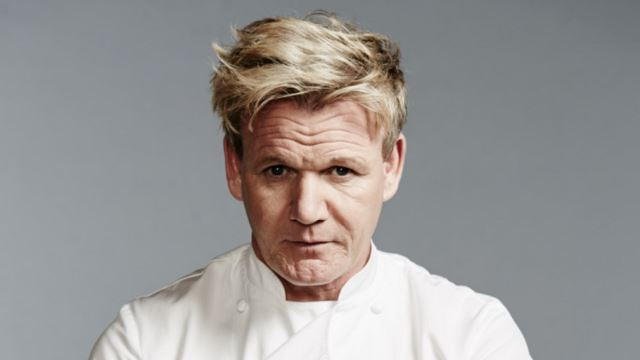 A Gordon Ramsay Restaurant Is Set To Open In Malaysia!