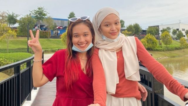 Malaysian Student In UK Critically Injured In Cycling Accident