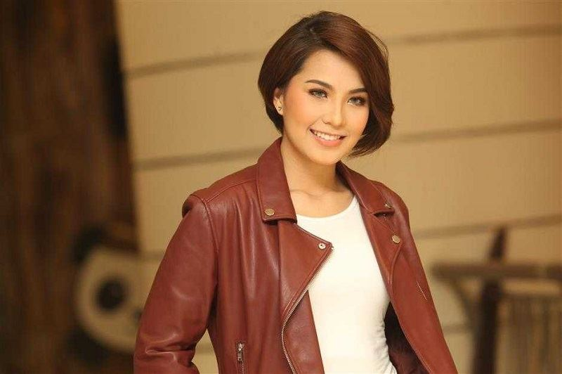 why #jannanickgoingtojailparty is trending on malaysian twitter