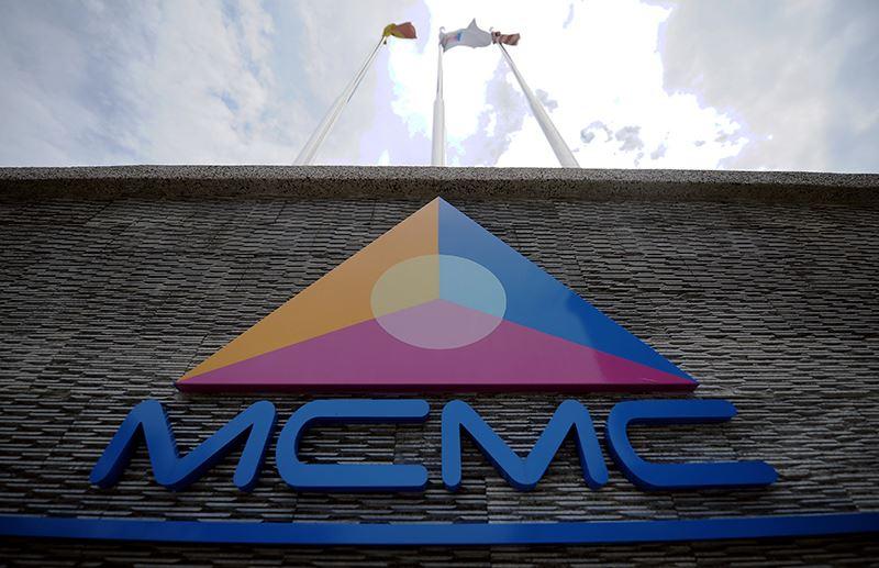 mcmc's twitter fiasco explained