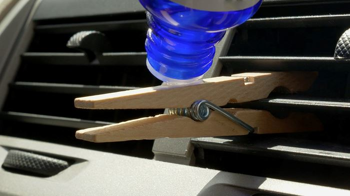 6 car hacks you need to know about