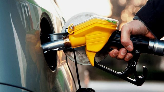 If You're Only Filling Up Fuel, Then You Don't Need To Use MySejahtera At Petrol Stations