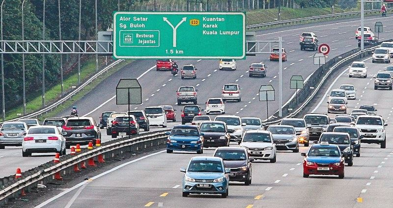 interstate travel could be back by march 18th if covid-19 cases drop