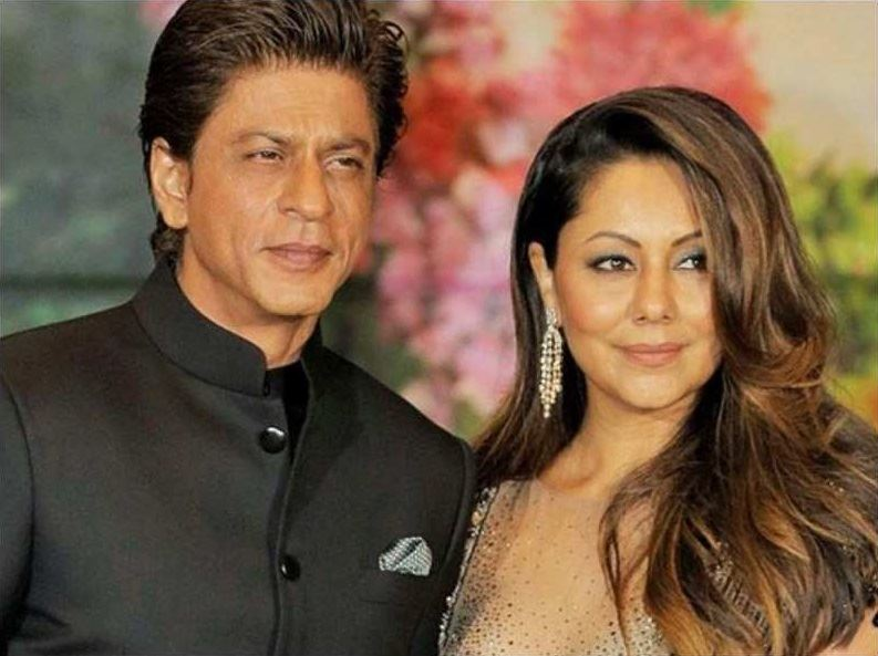 shah rukh khan and wife gauri are now airbnb hosts!