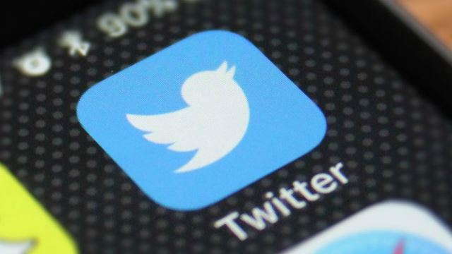 Here's How Malaysians Spent Time On Twitter In 2020