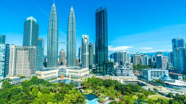 Wow, Kuala Lumpur Is In Airbnb's Top 50 Travel Destinations in 2020!