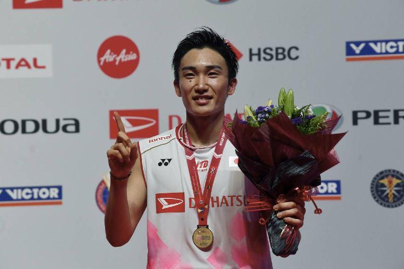 badminton world champion suffers multiple injuries following crash on mex highway