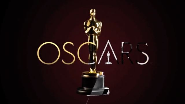 The 92nd Academy Awards | Premieres LIVE Feb 10