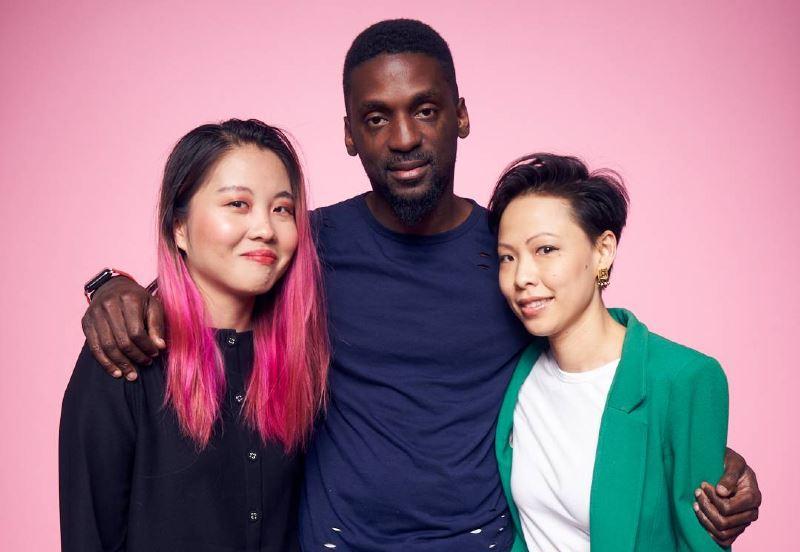 short documentary by malaysian producers shortlisted for oscars 2020