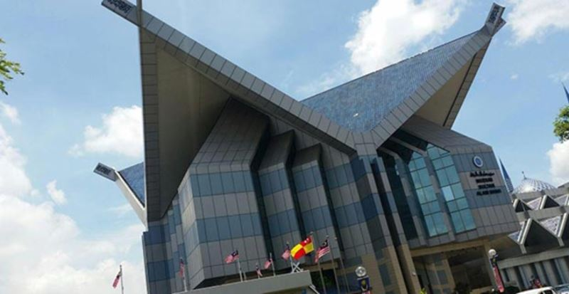 here's a list of museums in selangor that you can visit!