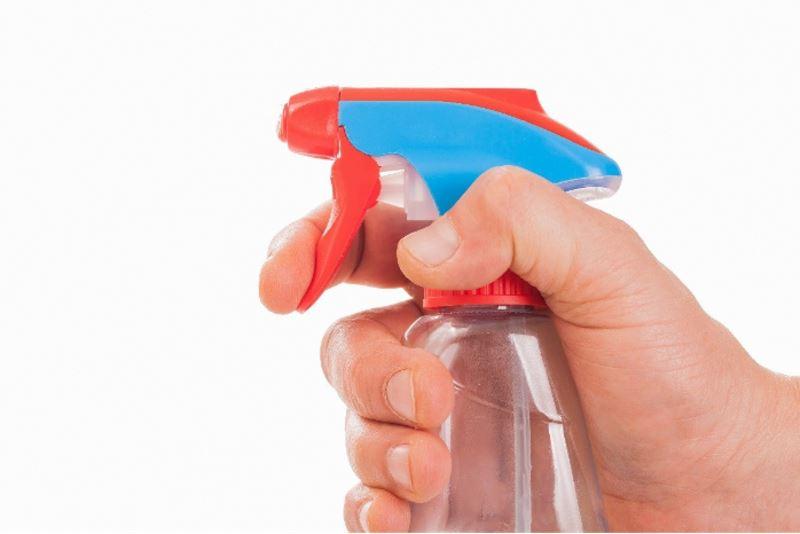 3 diy tips to remove car odour