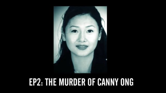 #RememberThis: The Murder Of Canny Ong