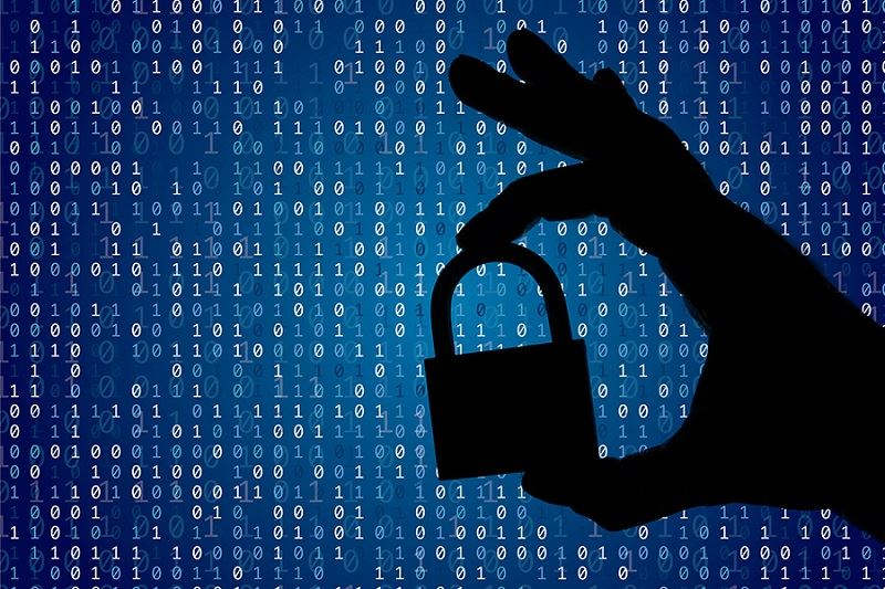 some southeast asians still aren't too concerned about internet security