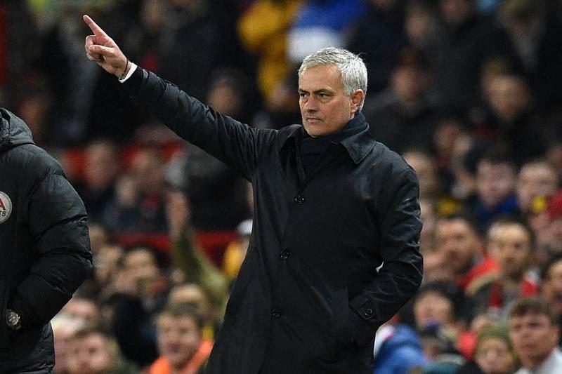 6 big questions ahead of the new premier league season