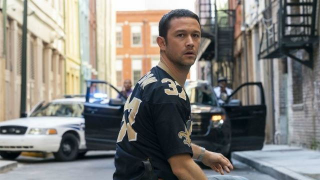 If You Have A Knack For Music, Joseph Gordon-Levitt Wants You!