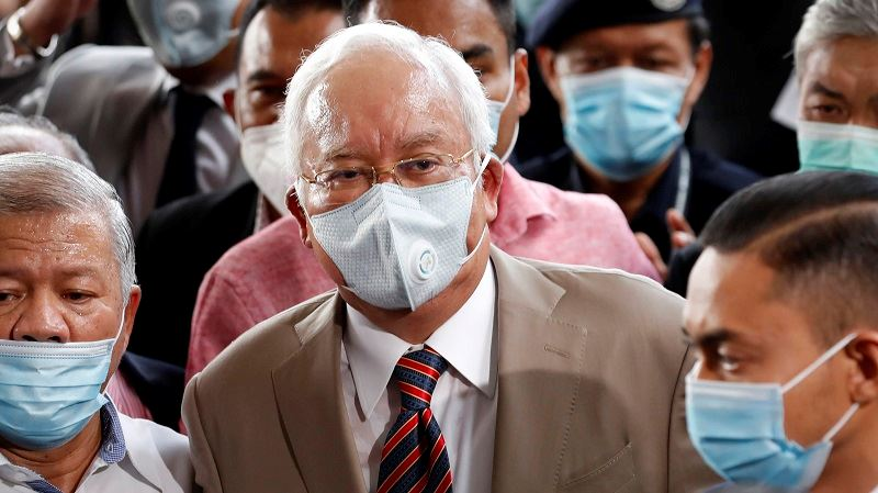 najib found guilty of all first seven charges in 1mdb case