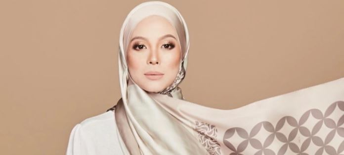vivy yusof sues internet troll for defamation over her b40, m40 remark
