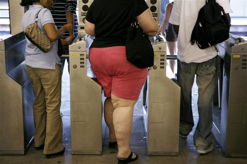 obesity issue is nothing new in malaysia, and that has to change!