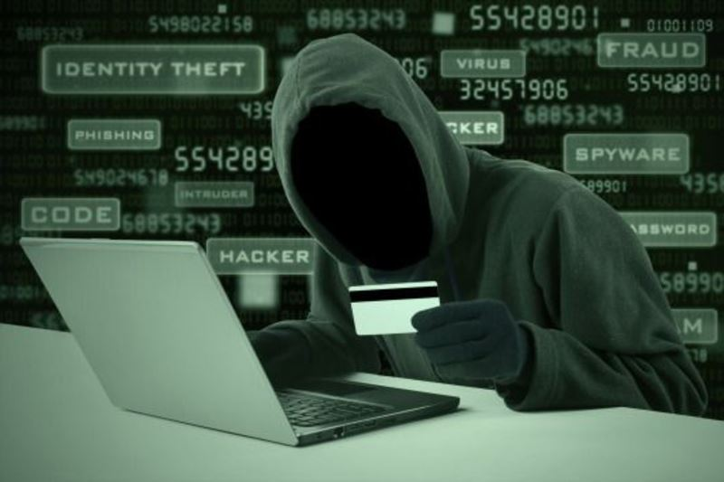 attackers have found a new way to steal online shoppers' payment details!