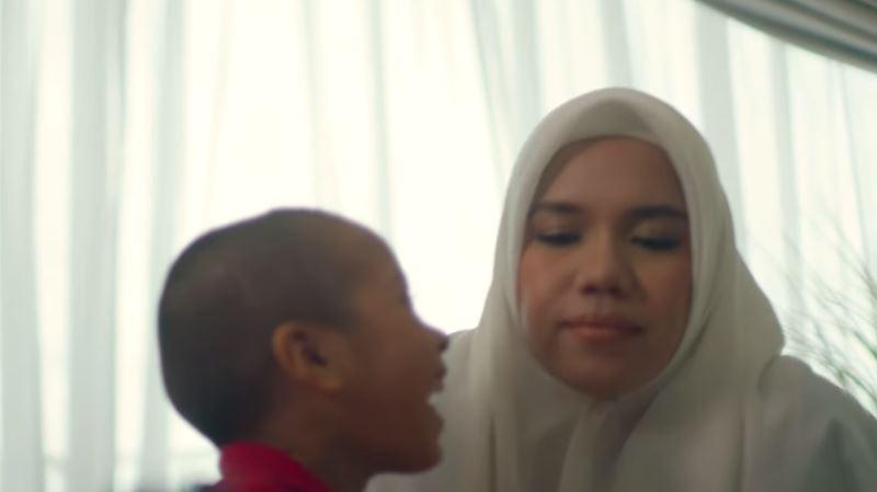 meet these very inspiring malaysian women!