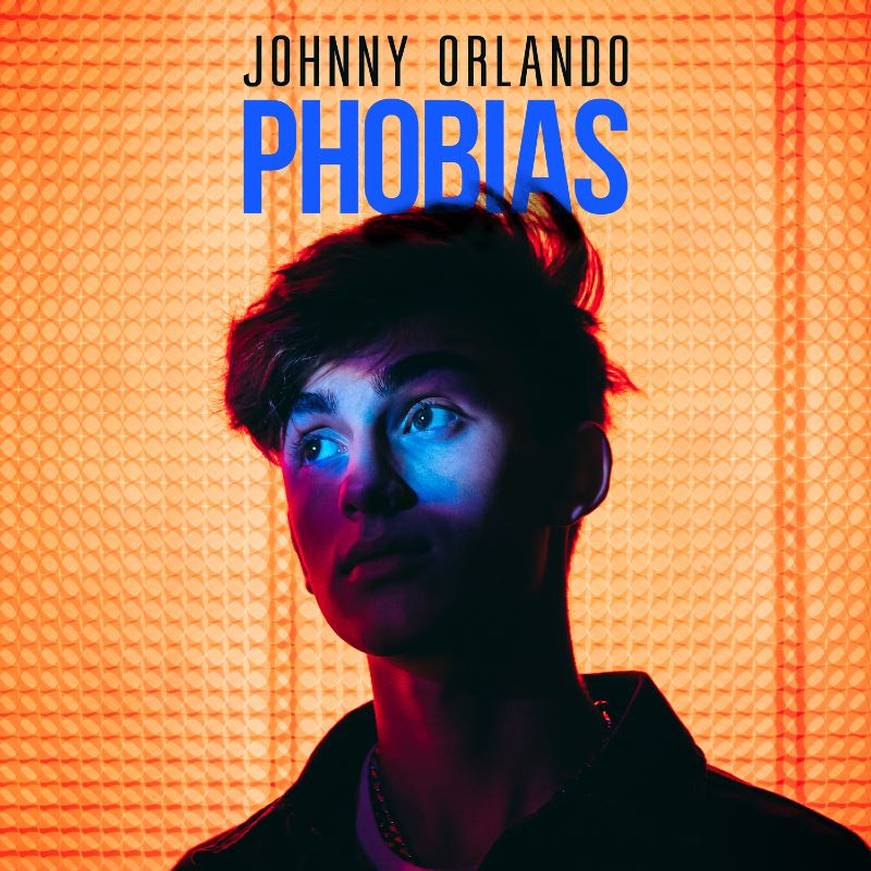 meet this teenage-heartthrob, johnny orlando!