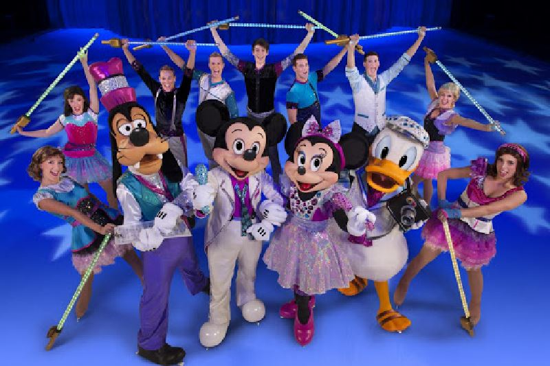 disney on ice kl show cancelled due to covid-19