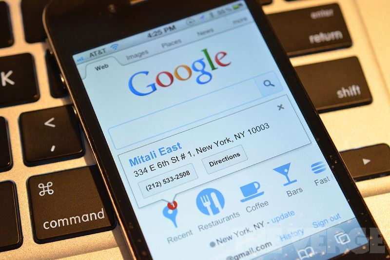what were malaysians searching for on google in october?