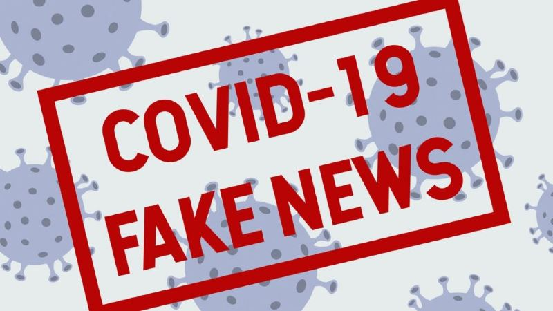 covid-19: moh warns of fake vaccine registration form