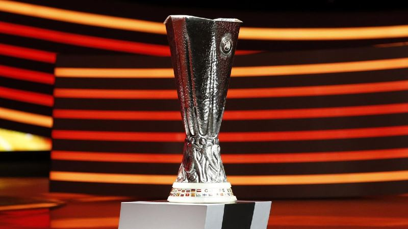 european places at stake on the final day of the epl season