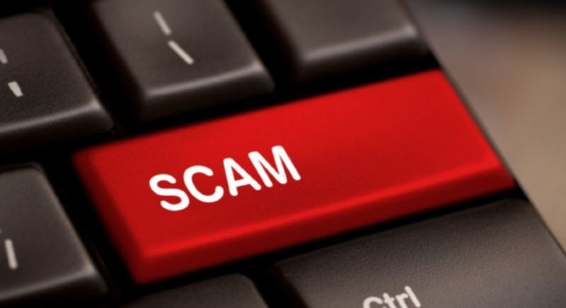 thinking that his friend needed help, elderly man ends up getting scammed